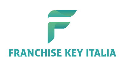 Franchise Key Italia
