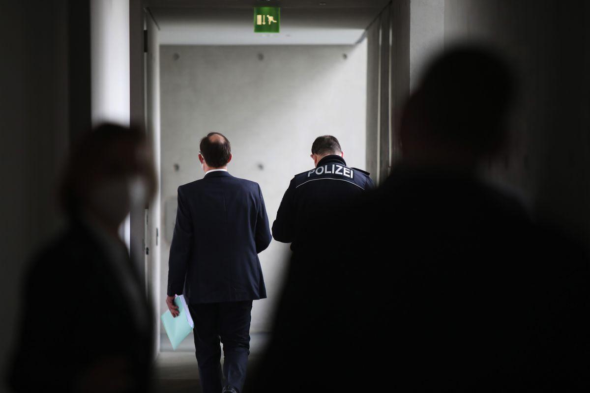 Ein Ombudsmann des Deutschen Bundestages hat die Wirecard-Audits von EY nicht bestanden