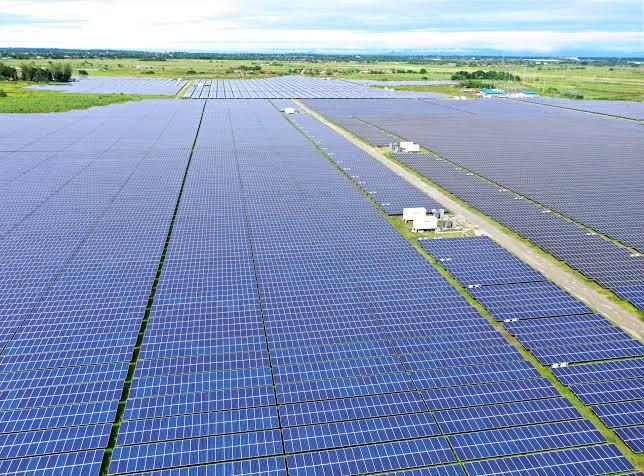 Deutsche Unternehmen suchen nach Jobs in der PH-Energiewirtschaft – Manila-Prospekt