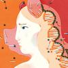 Auf der Suche nach Heilmitteln haben Wissenschaftler menschliche und tierische Embryonen geschaffen