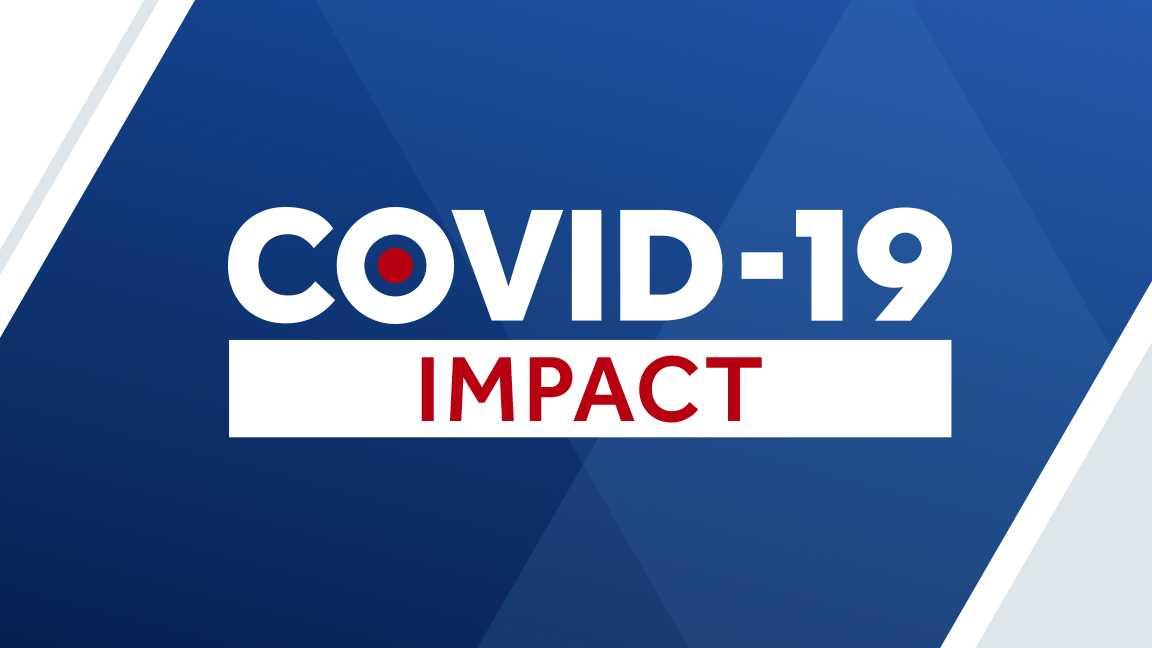 IDPH hat 5 zusätzliche Todesfälle durch COVID-19 und 691 neue positive Tests gemeldet