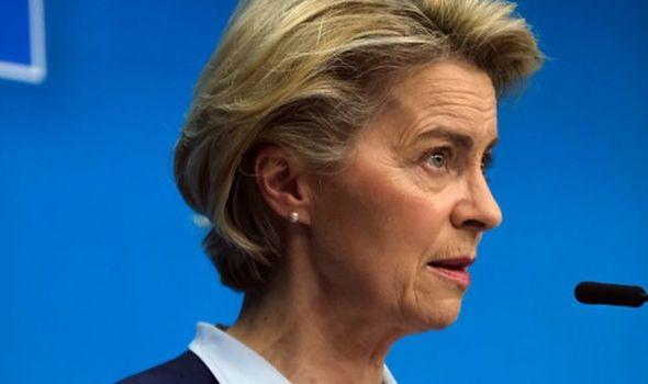 Nachrichten der Europäischen Union Deutschland Europäische Union
