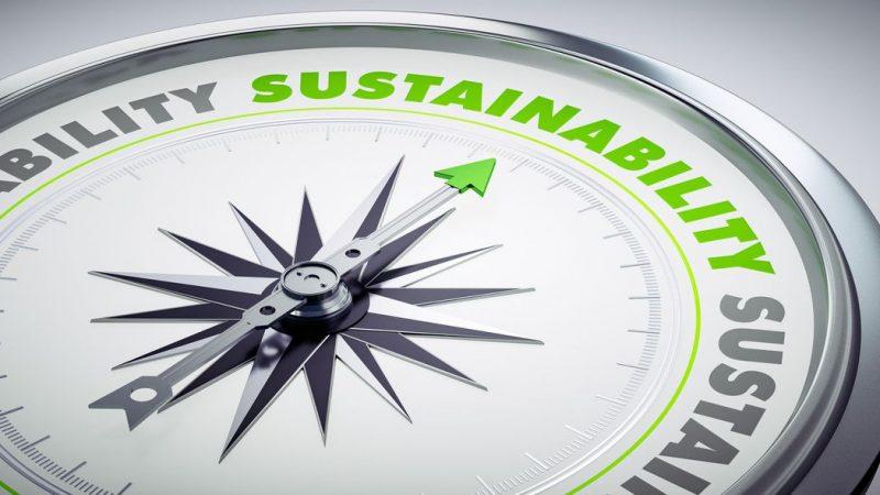 Nicht geschäftsführende Direktoren können Klimaneutralität verwirklichen