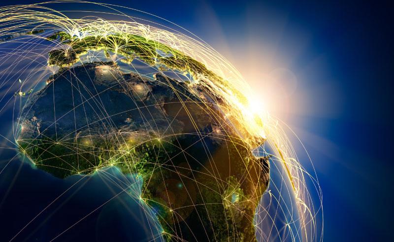 Deutsche gemeinnützige Impacc-Stiftung investiert in afrikanisches Social Business