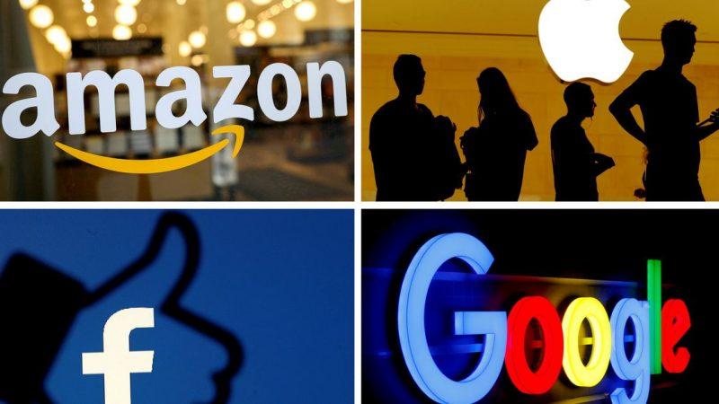 Deutschland, Frankreich und die Niederlande wollen eine größere Rolle bei Tech-Startup-Deals spielen