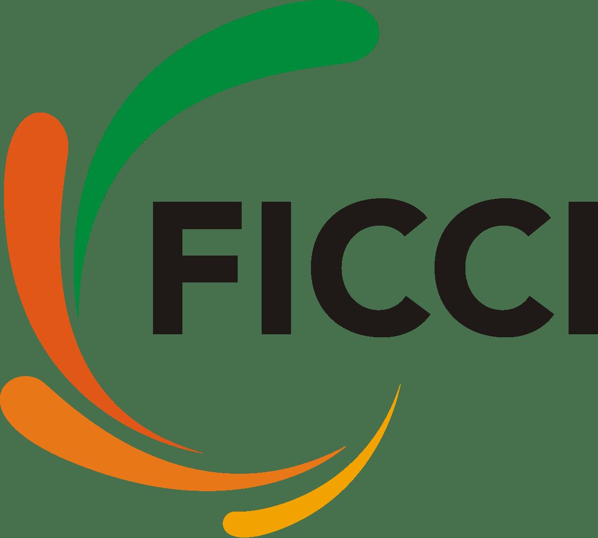 Indien ist die Chance, die Deutschlands Mittelstand erkunden sollte: Rahul Chhabra, Secretary (ER), MEA    Odisha Nachrichten    Odisha Eilmeldungen