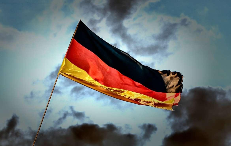 74 Prozent der deutschen Investoren werden Geschäfte machen, wieder in Kroatien investieren