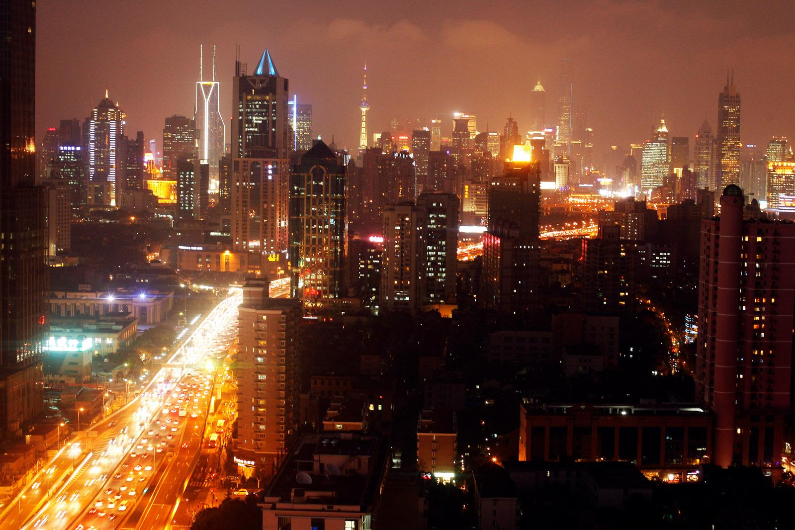 Business Briefing: Chinas Automarkt boomt nach der schnellen Erholung von COVID-19
