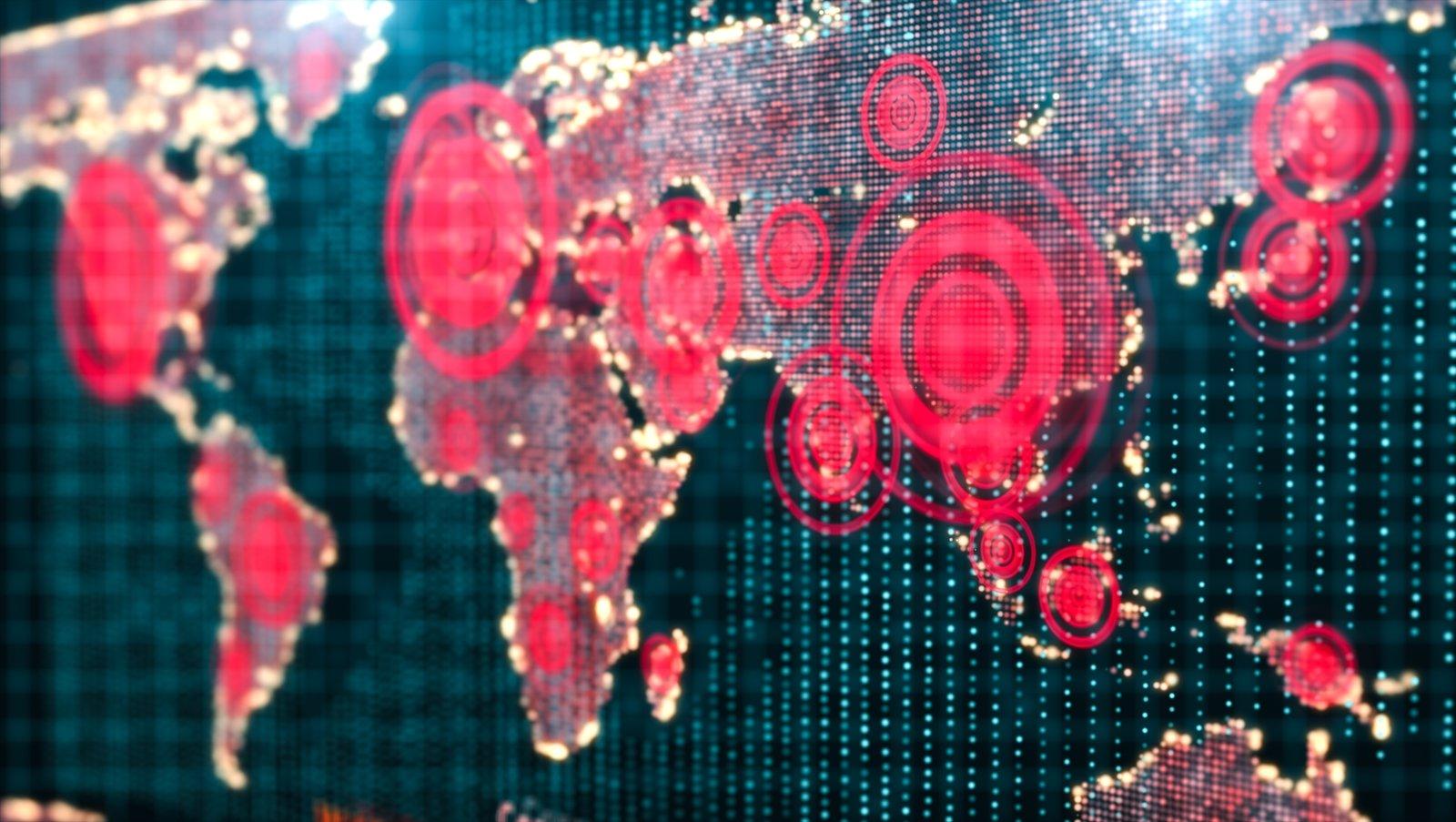 """Deutschland ist """"zuversichtlich"""" von globalem Körperschaftsteuersatz-Deal"""