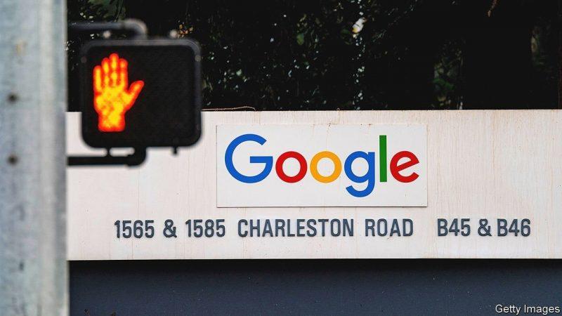 Google arbeitet mit französischen Vertrauensexperten zusammen