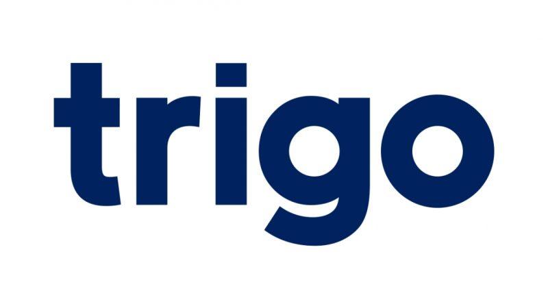 REWE Group, Viola-Wachstumsinvestition beläuft sich auf Gesamtfinanzierung von Trigo über 100 Millionen US-Dollar