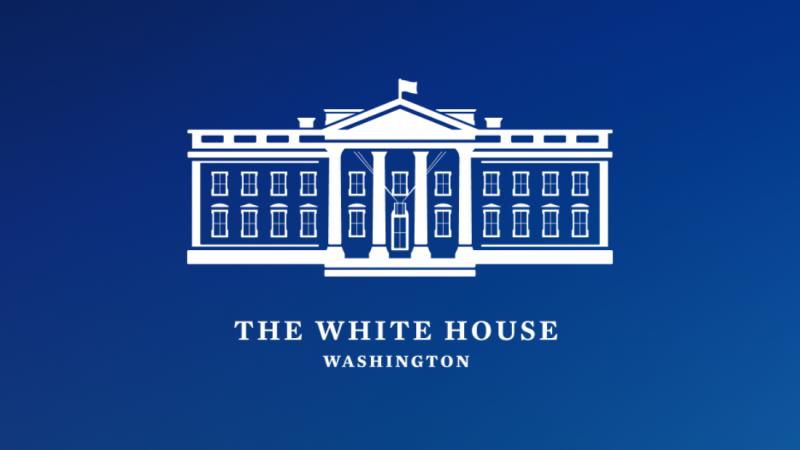 Präsident Biden gibt seine Absicht bekannt, vier Personen als Botschafter zu ernennen