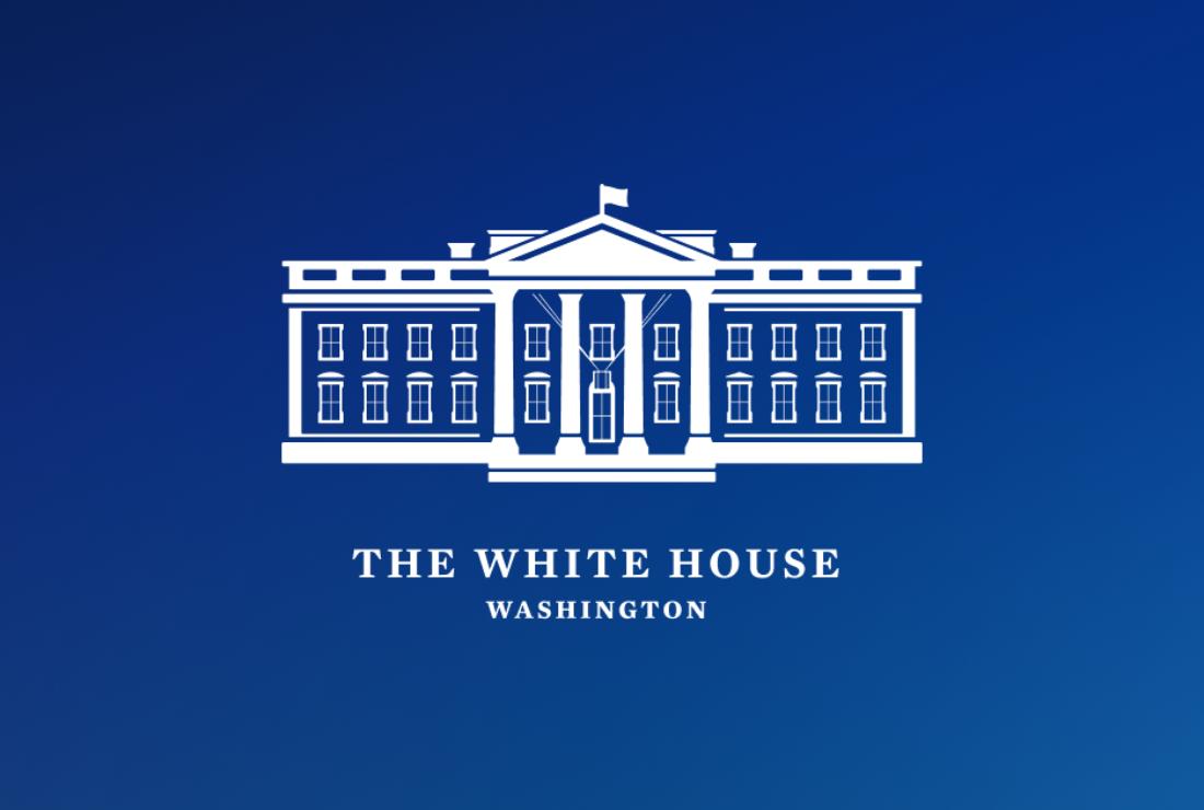 Treffen der großen Volkswirtschaften zu Energie und Klima 17. September 2021: Zusammenfassung des Präsidenten
