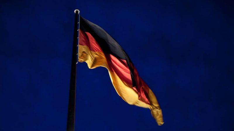 Stimmung der deutschen Wirtschaft verschlechtert sich im Juli - Ifo