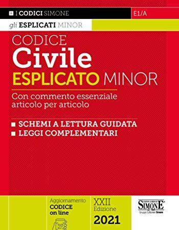 30 Le migliori recensioni di Codice Civile Commentato testate e qualificate con guida all'acquisto