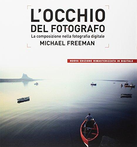 30 Le migliori recensioni di Occhio Del Fotografo testate e qualificate con guida all'acquisto