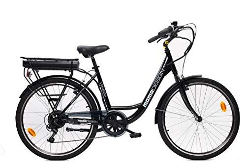 30 Le migliori recensioni di Bicicletta A Pedalata Assistita testate e qualificate con guida all'acquisto