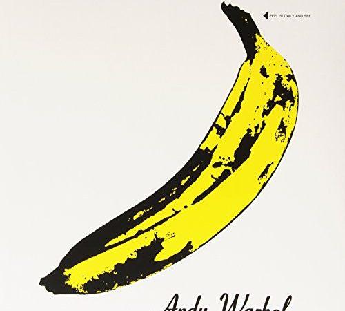 30 Le migliori recensioni di The Velvet Underground testate e qualificate con guida all'acquisto