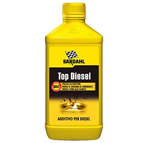 30 Le migliori recensioni di Pulizia Iniettori Diesel testate e qualificate con guida all'acquisto