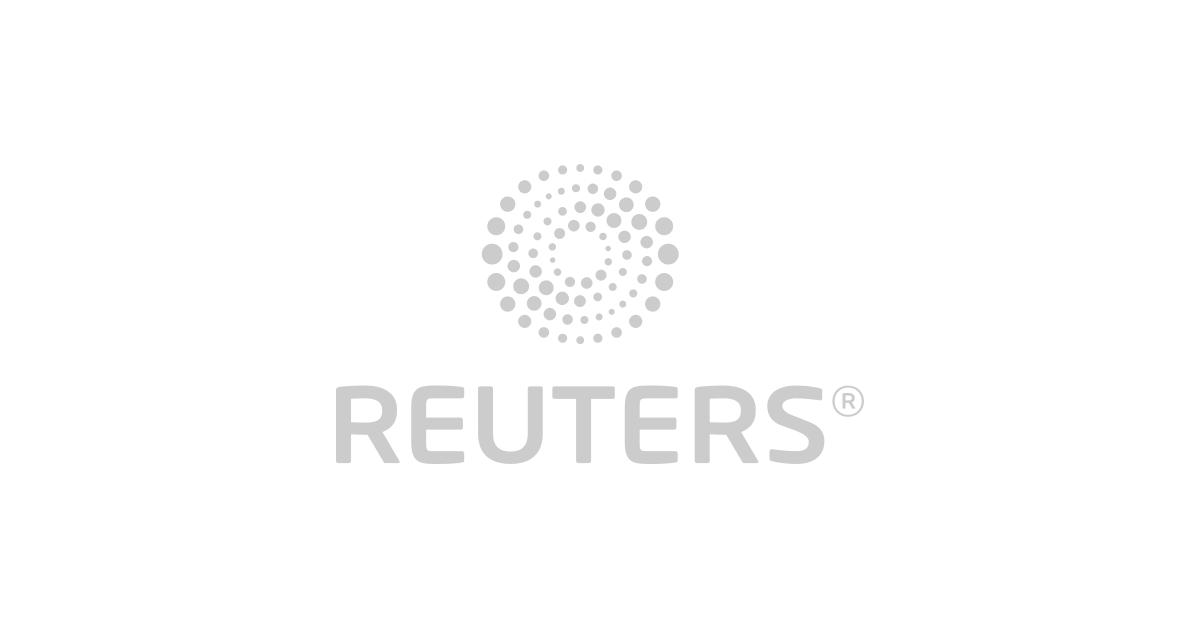 Deutsches Kriegsschiff fährt inmitten von Spannungen mit Peking ins Südchinesische Meer