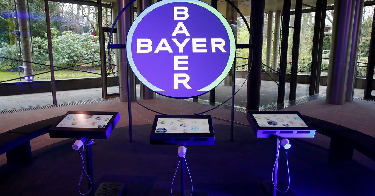 Deutsches Unternehmen bietet bessere Aussichten, da die Erholung an Fahrt gewinnt
