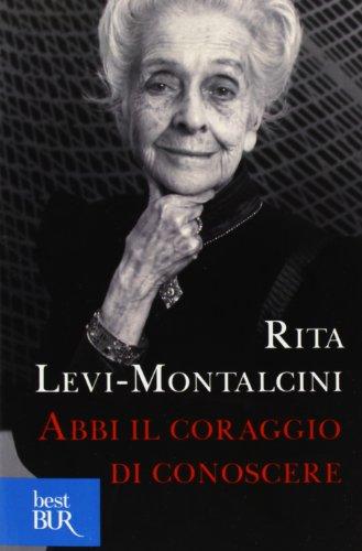 30 Le migliori recensioni di Rita Levi Montalcini testate e qualificate con guida all'acquisto