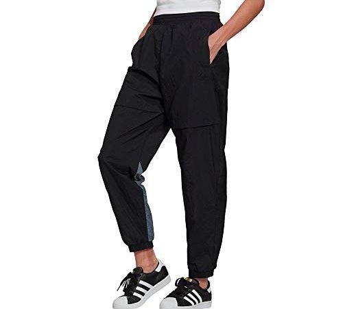 30 Le migliori recensioni di Pantaloni Donna Adidas testate e qualificate con guida all'acquisto