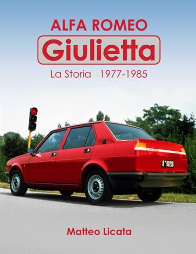 30 Le migliori recensioni di Giulietta Alfa Romeo testate e qualificate con guida all'acquisto