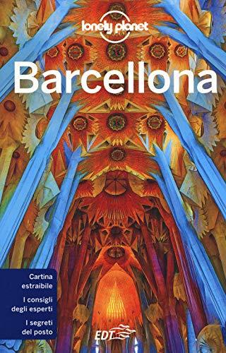 30 Le migliori recensioni di Barcellona Lonely Planet testate e qualificate con guida all'acquisto