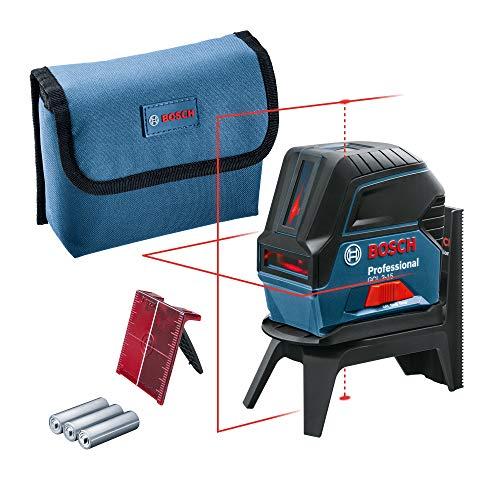30 Le migliori recensioni di Livella Laser Bosch testate e qualificate con guida all'acquisto