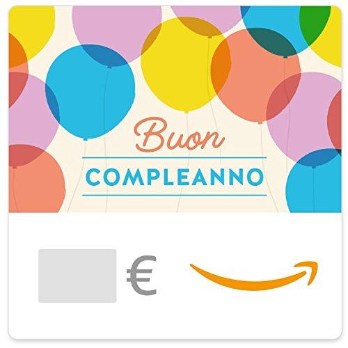30 Le migliori recensioni di Buoni Regalo Amazon.It testate e qualificate con guida all'acquisto