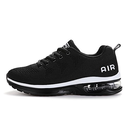 30 Le migliori recensioni di Scarpe Uomo Sneaker testate e qualificate con guida all'acquisto