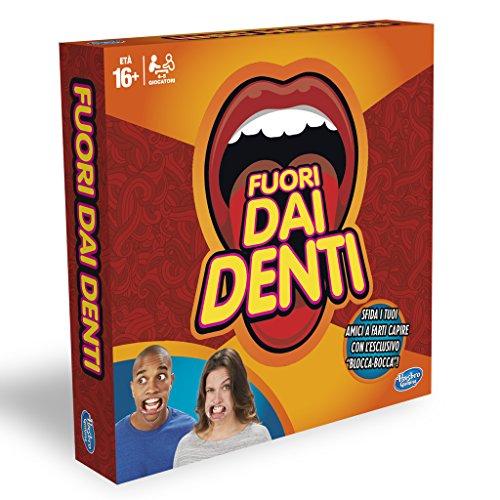 30 Le migliori recensioni di Fuori Dai Denti testate e qualificate con guida all'acquisto