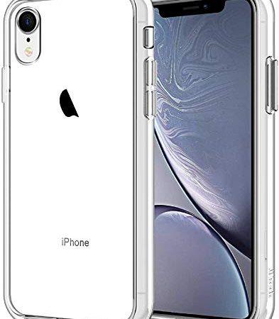 30 Le migliori recensioni di Cover Iphone Xr Trasparente testate e qualificate con guida all'acquisto