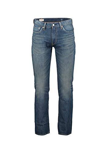 30 Le migliori recensioni di Jeans Levis 511 Uomo testate e qualificate con guida all'acquisto