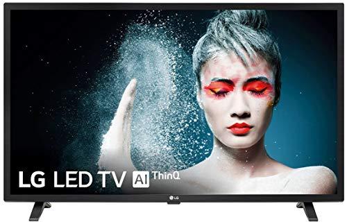 30 Le migliori recensioni di Tv Color 32 Pollici testate e qualificate con guida all'acquisto