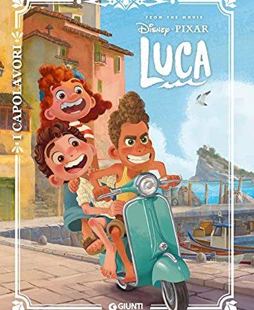 30 Le migliori recensioni di I Capolavori Disney Libri testate e qualificate con guida all'acquisto