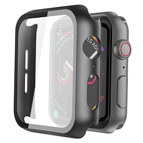 30 Le migliori recensioni di Apple Watch Accessori testate e qualificate con guida all'acquisto
