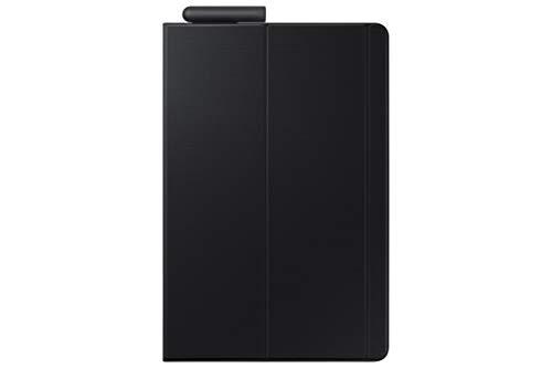 30 Le migliori recensioni di Samsung Tablet S4 testate e qualificate con guida all'acquisto