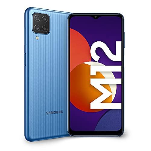 30 Le migliori recensioni di Samsung M 20 testate e qualificate con guida all'acquisto
