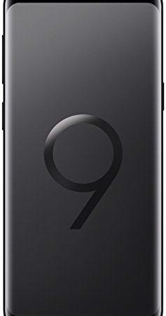 30 Le migliori recensioni di Samsung S9 Dual Sim testate e qualificate con guida all'acquisto