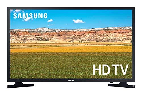 30 Le migliori recensioni di Samsung Tv 32 Pollici testate e qualificate con guida all'acquisto