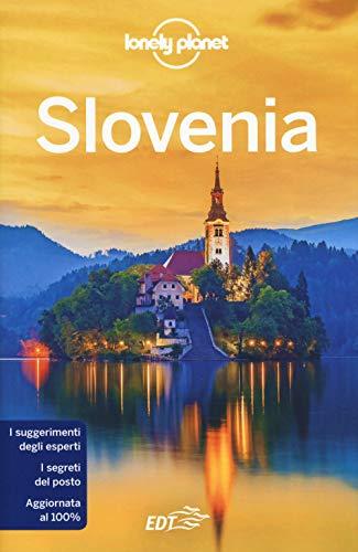 30 Le migliori recensioni di Slovenia Lonely Planet testate e qualificate con guida all'acquisto