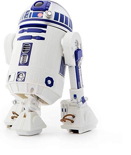 30 Le migliori recensioni di Robot Star Wars testate e qualificate con guida all'acquisto