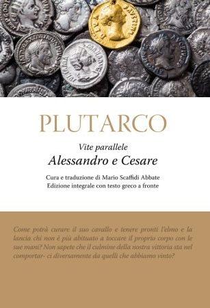 30 Le migliori recensioni di Vite Parallele Plutarco testate e qualificate con guida all'acquisto