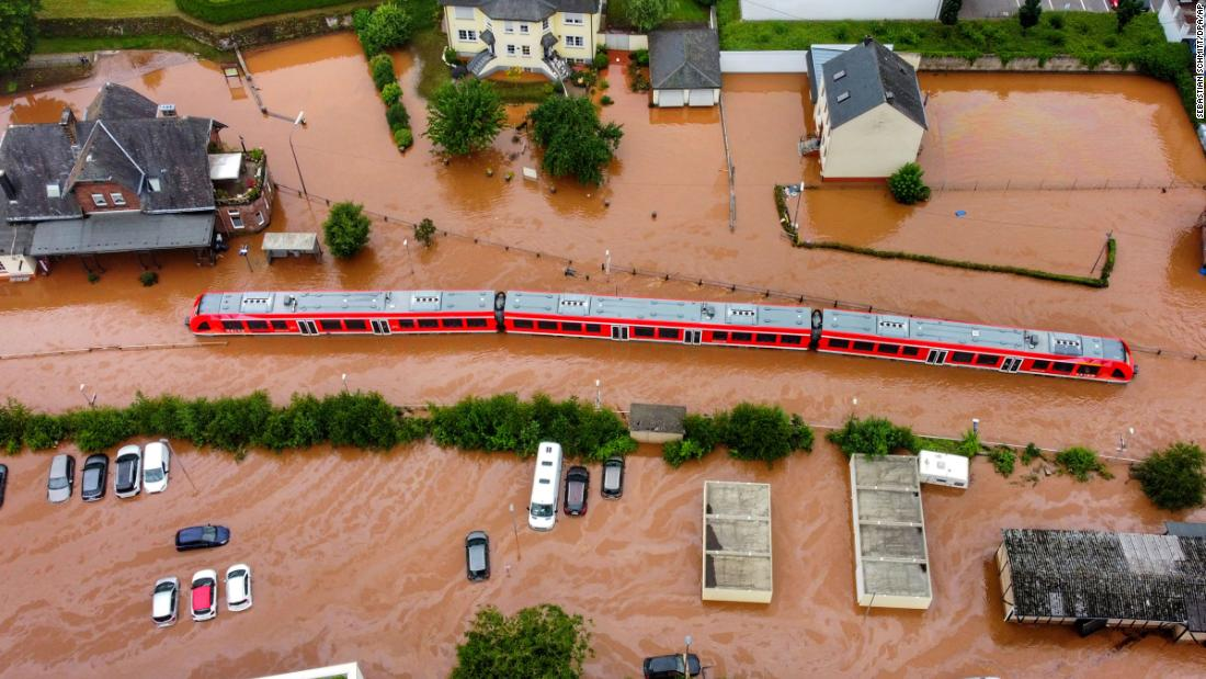 In Kanada und Deutschland steht endlich die Klimakrise auf dem Stimmzettel.  Aber kannst du gewinnen?