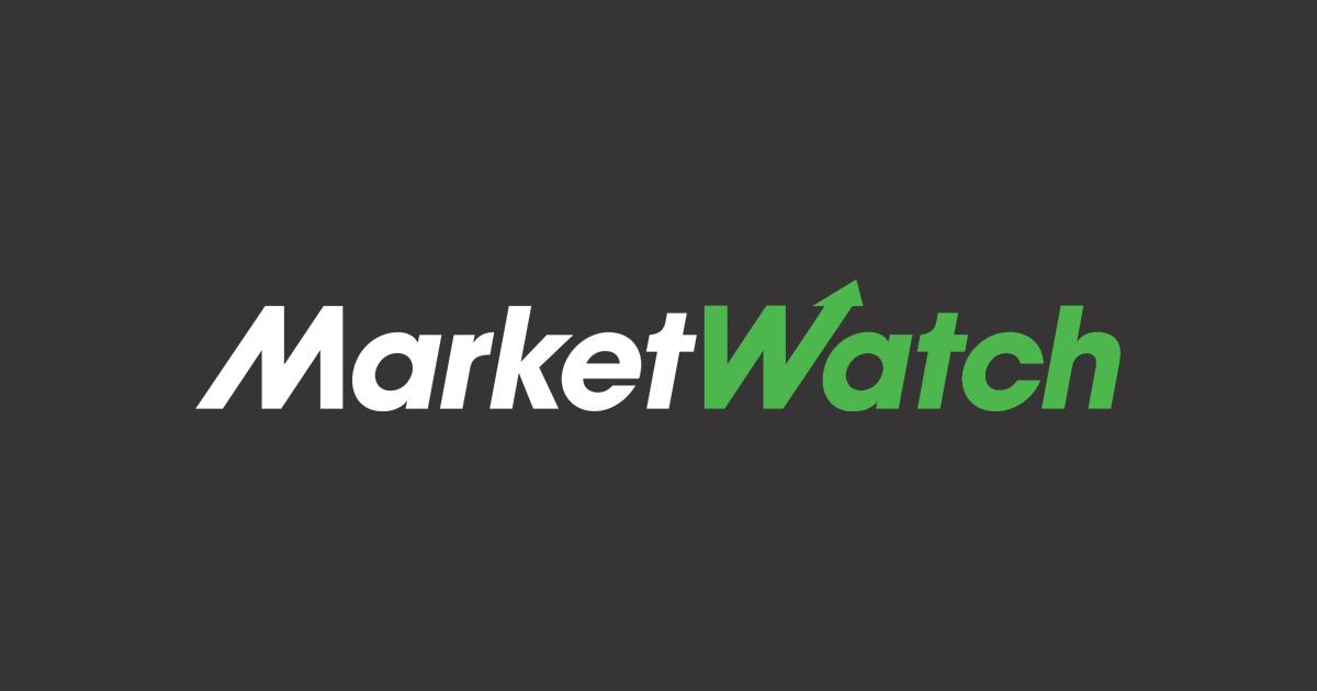 Sinch kauft deutsche Messaging-Plattform für 48 Mio. EUR Deal