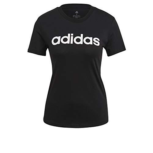 30 Le migliori recensioni di Adidas Maglietta Donna testate e qualificate con guida all'acquisto