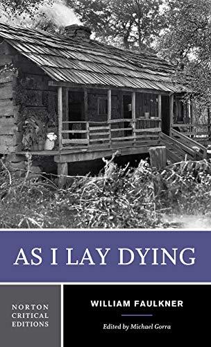 30 Le migliori recensioni di As I Lay Dying testate e qualificate con guida all'acquisto