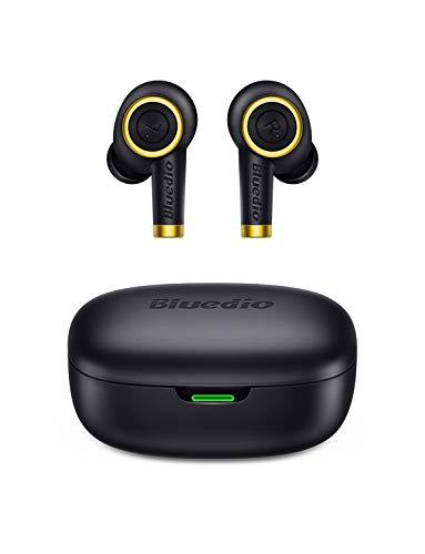 30 Le migliori recensioni di Bluedio Cuffie Bluetooth testate e qualificate con guida all'acquisto
